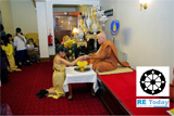 More information on Photo Stories  - Buddhism - 6-8 Download