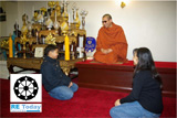 More information on Photo Stories - Buddhism - 9-11  Download