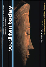 More information on Buddhism Today - DVD
