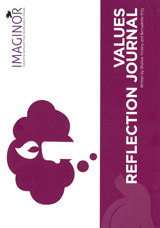More information on Values Reflection Journal